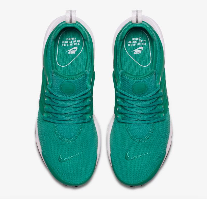 cnk-Nike-WMNS-Air-Presto-2.png