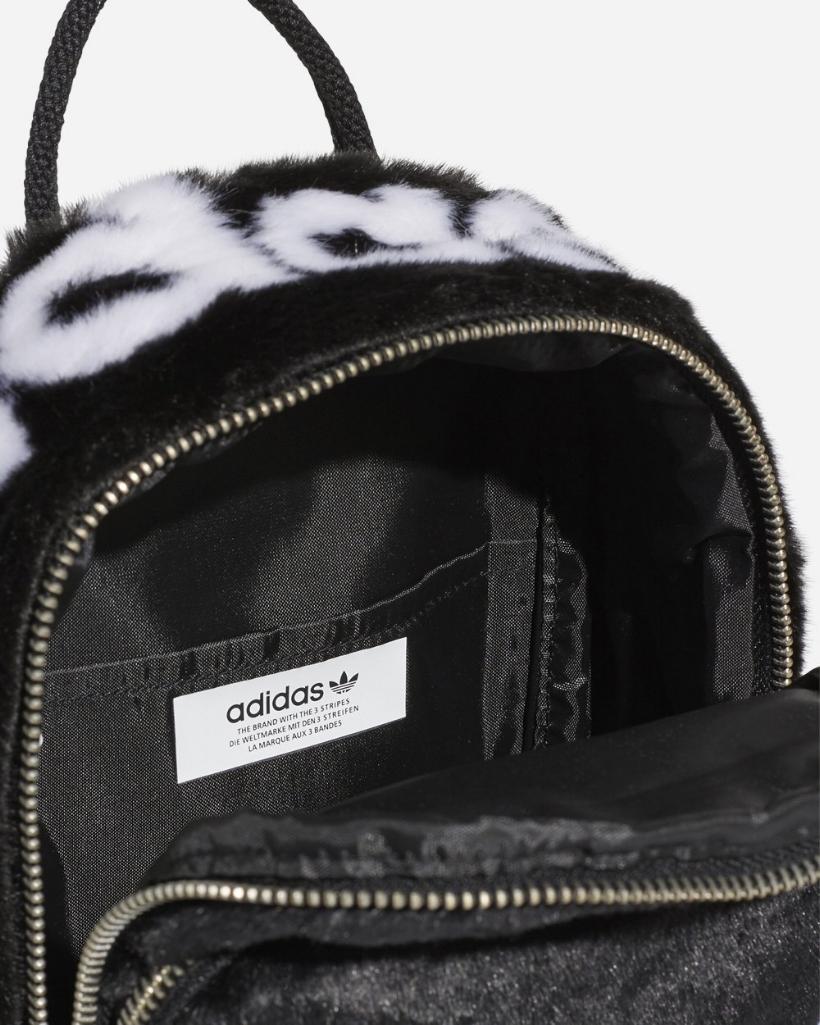 adidas-mini-classic-fur-back-pack-black-DH4372-womens-bags-06.jpg