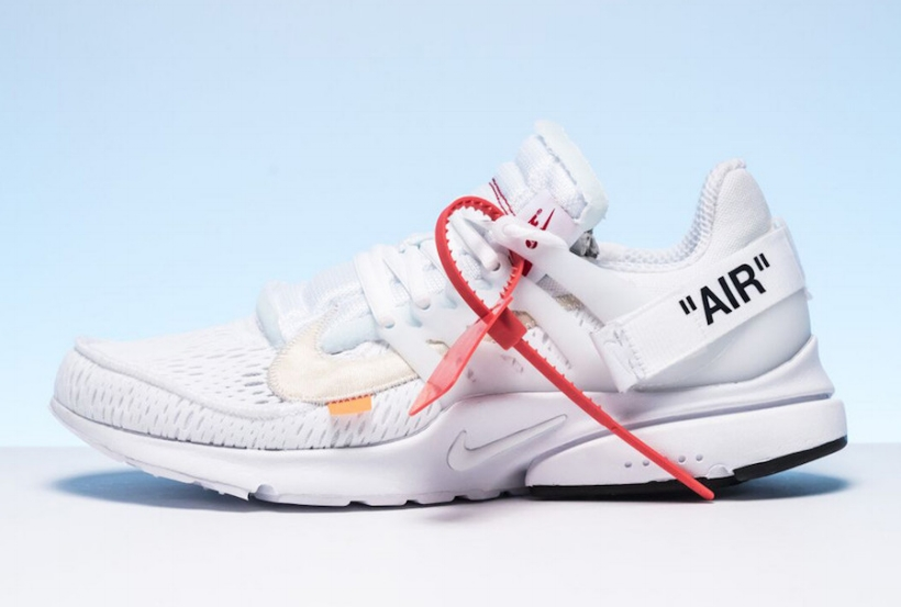 Off-White-Nike-Presto-AA3830-100.jpg
