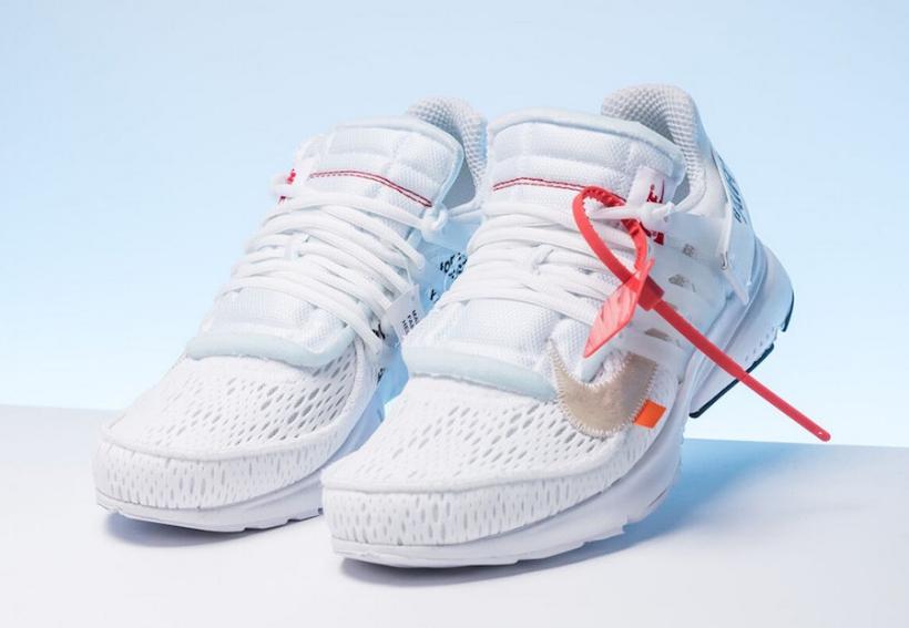 Off-White-Nike-Presto-AA3830-100-1.jpg