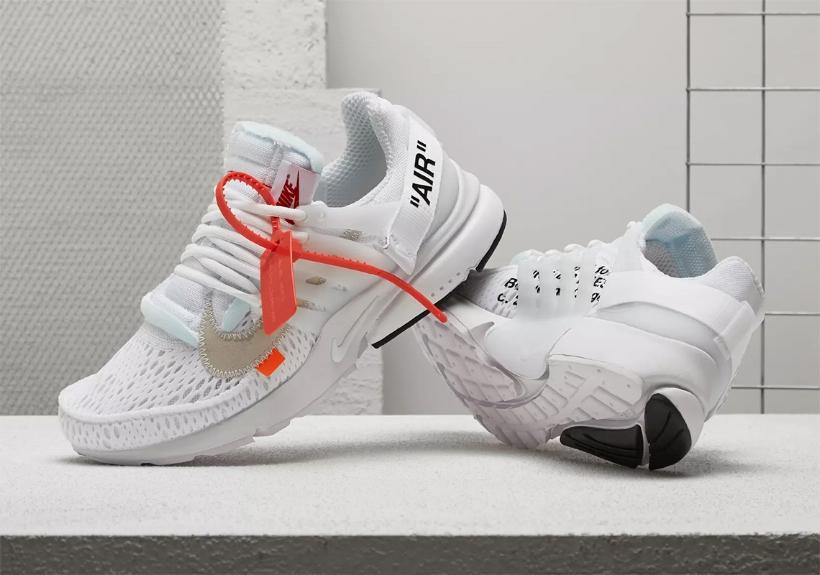 off-white-nike-presto-white-where-to-buy.jpg