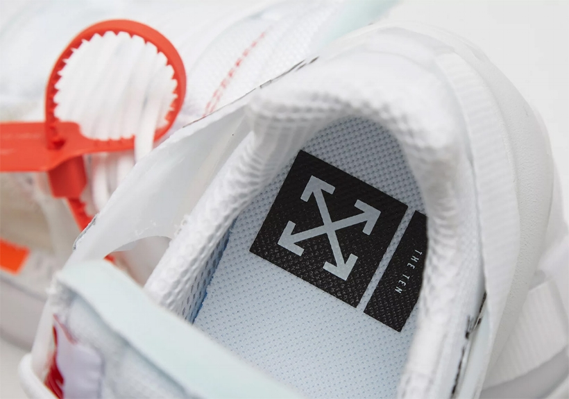 off-white-nike-presto-white-where-to-buy-1.jpg