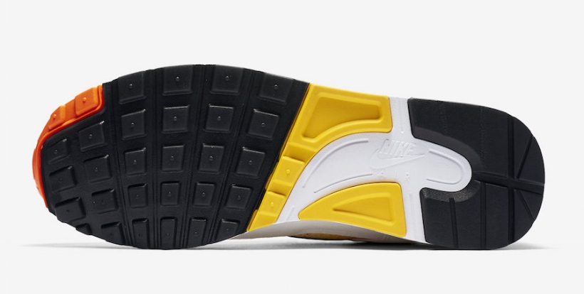 Nike-Air-Skylon-2-Amarillo-AO1551-102-Release-Date-4.jpg