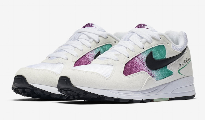 Nike-Air-Skylon-2-Clear-Emerald-AO4540-100-Release-Date.jpg
