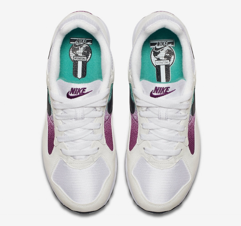 Nike-Air-Skylon-2-Clear-Emerald-AO4540-100-Release-Date-2.jpg