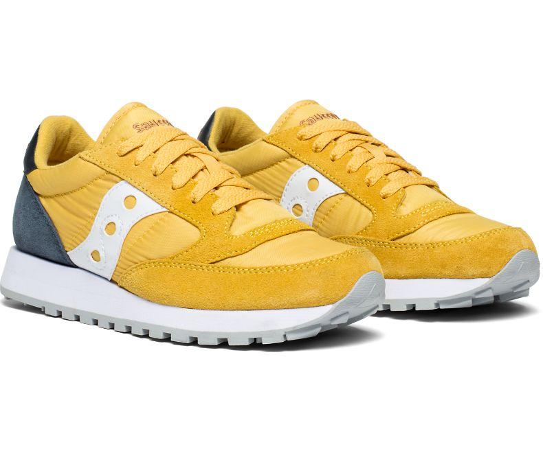 cnk-saucony-jazz-yellow-2.jpg