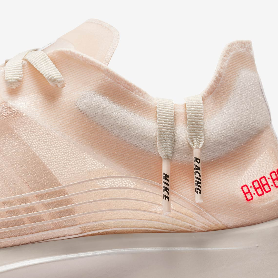"""575ae7f89a0b7 The Zoom Fly SP gets the """"Guava Ice"""" Treatment — CNK DailyChicksNKicks"""
