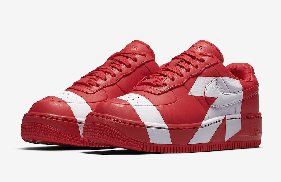 Nike-Air-Force-1-Low-Upstep-Red-White-898421-601-Release-Date-4.jpg