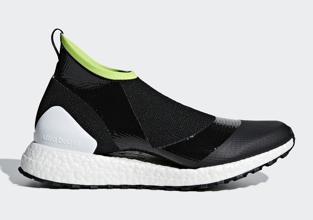 adidas-ultra-boost-x-atr-ac7567.jpg