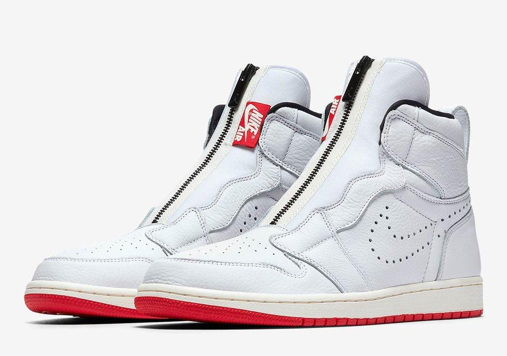 air-jordan-1-high-zip-white-red-ar4833-100-4.jpg