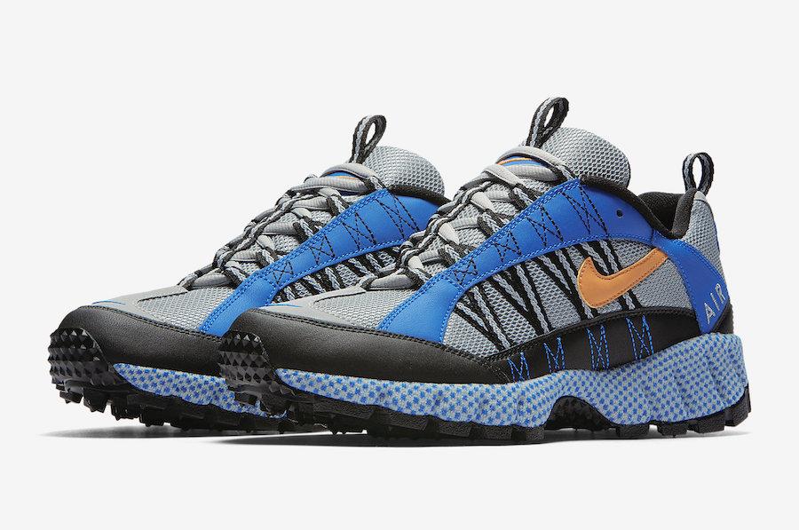 Nike-Air-Humara-17-Blue-Spark-AO3297-001-Release-Date-4.jpg