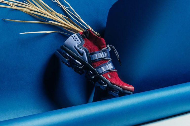 Nike-Air-VaporMax-Flyknit-Utility-Team-Red-Black-Obsidian-Ashen-Slate-AH6834-600-Feature-1-e1533612296652.jpg