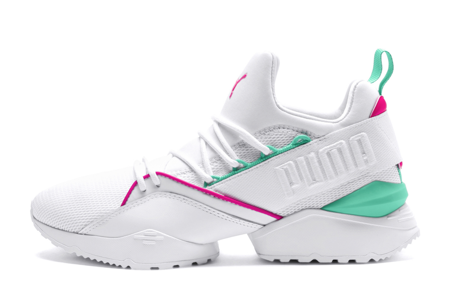 PUMA-Muse-Maia-Street-Knockout-Pin-Biscay-Green-1.png
