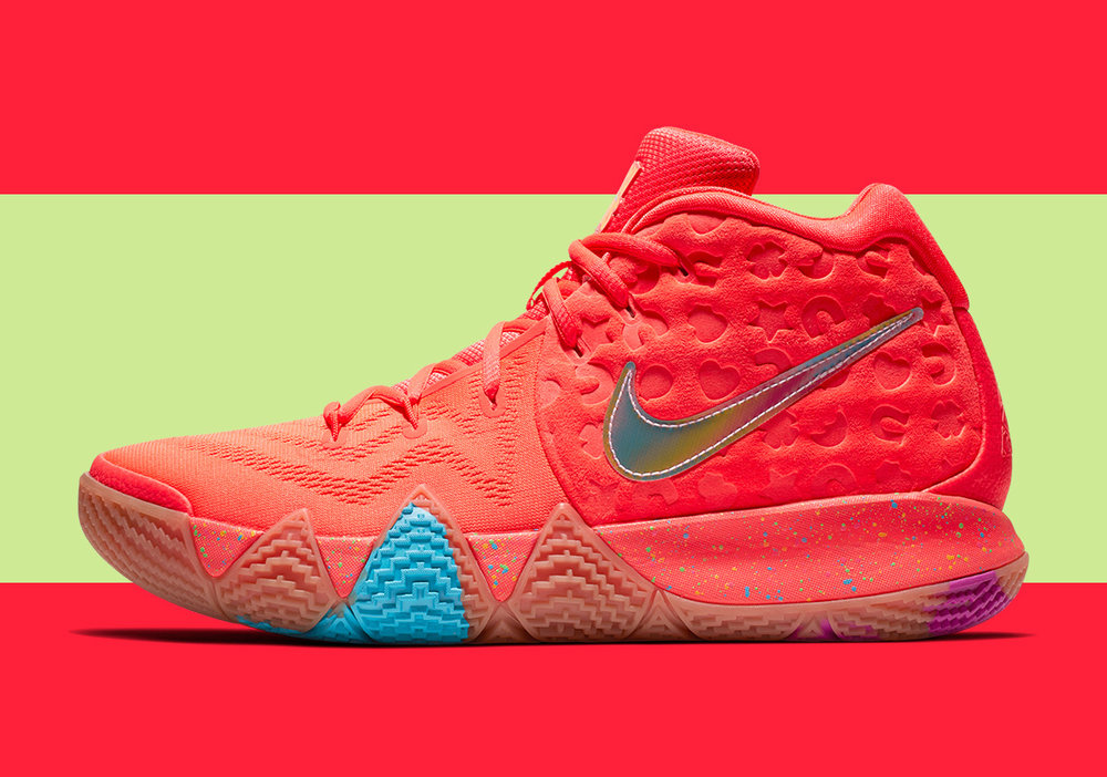 nike-kyrie-4-lucky-charms-release-date-house-of-hoops-6.jpg