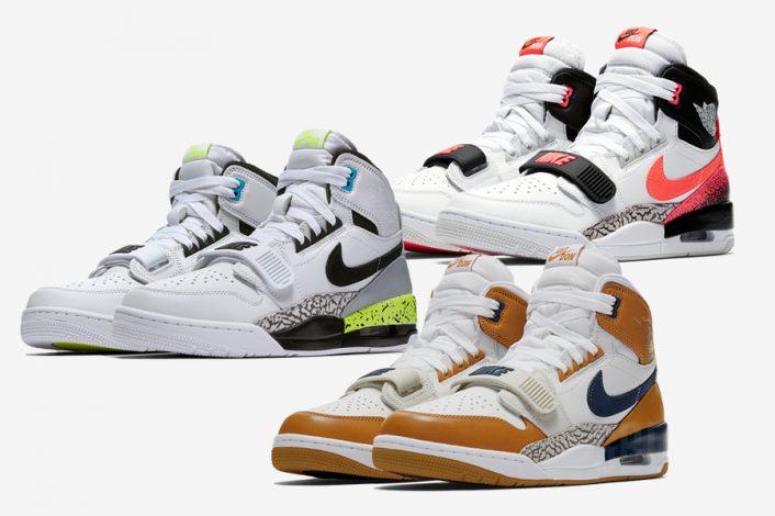 Jordan-Legacy-312-Nike-Pack-Release-Date-706x470.jpg