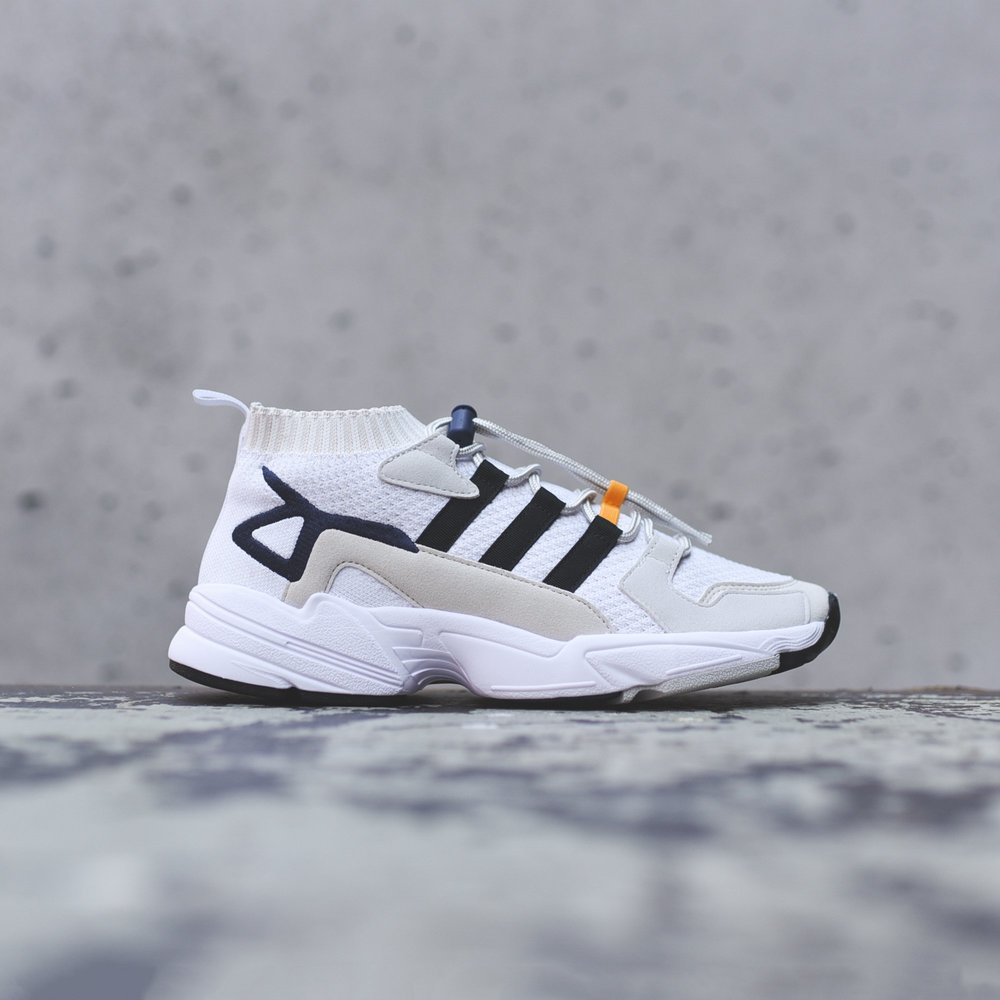 86070f1d508b This Latest adidas Adilette Slide IS THE Summer Sandal 0f 2018 — CNK ...