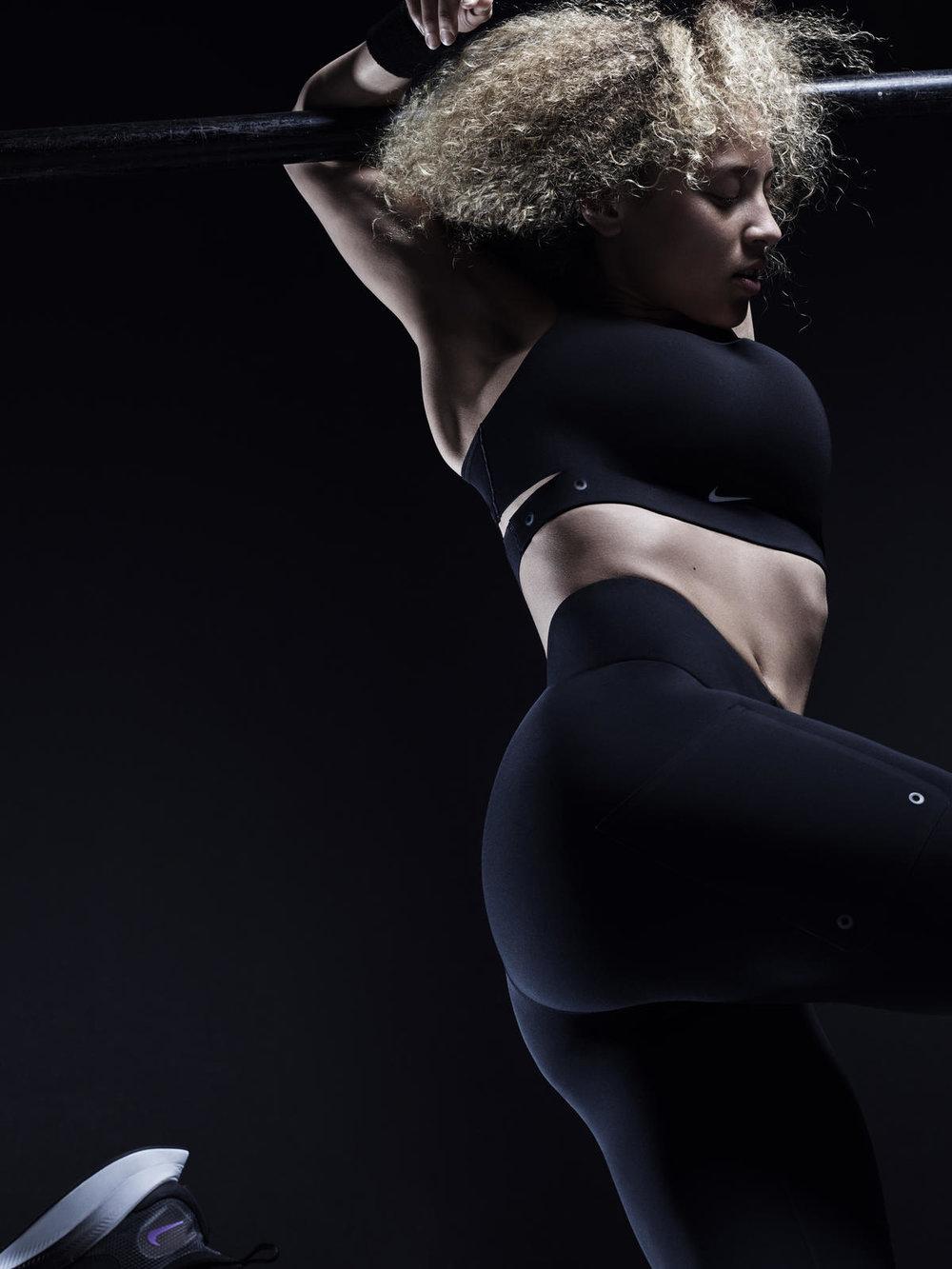 Nike-City-Ready-03_81050_81092.jpg