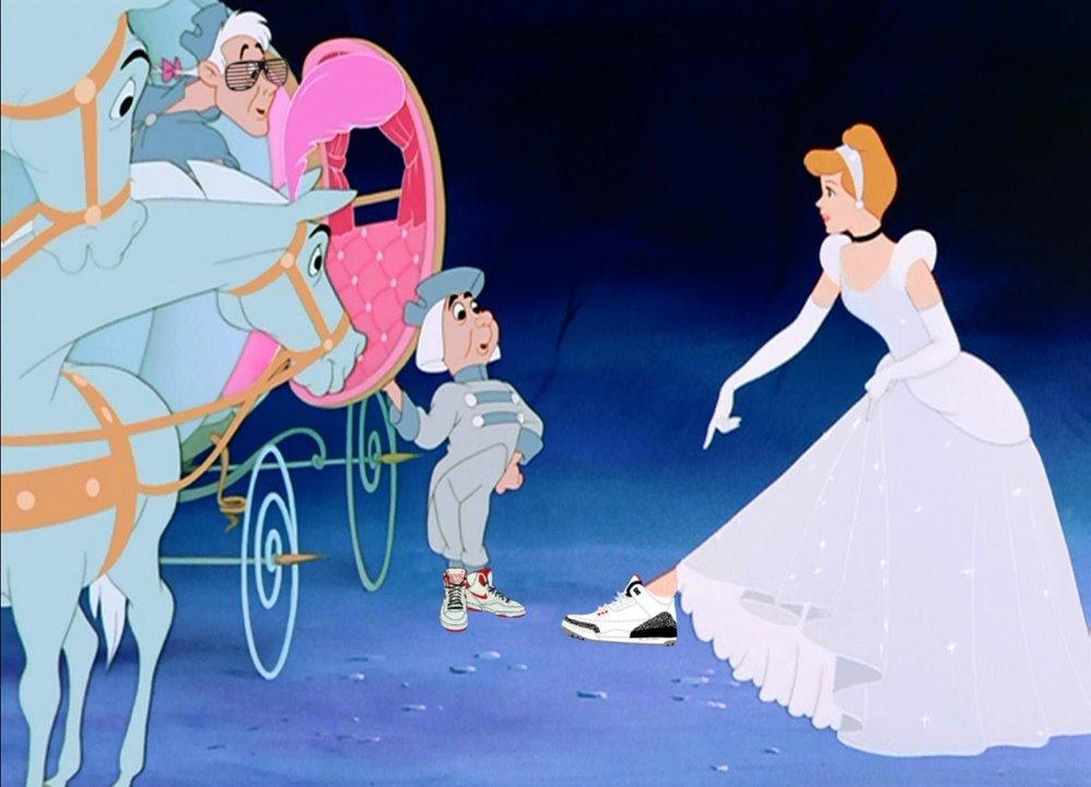 CinderellaGlassSlipper_AirJordan.jpg