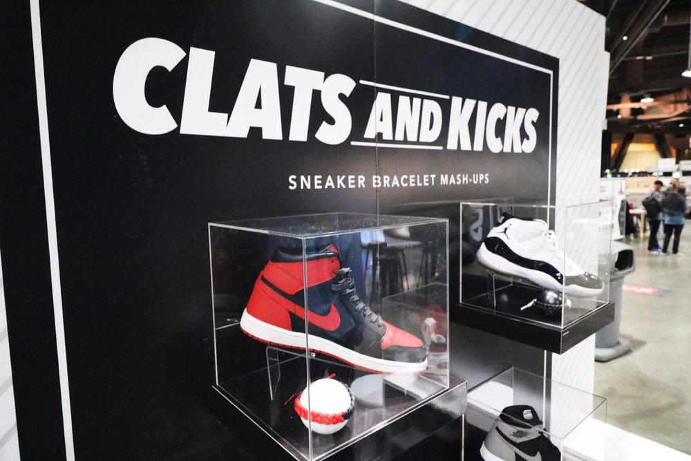 CNK SneakerDiary AGENDA-4.jpg