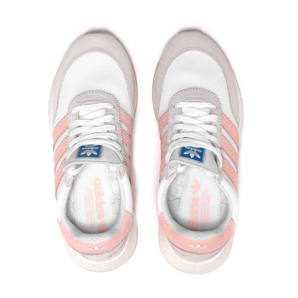 adidas-i-5923-w-d97348-6.jpg