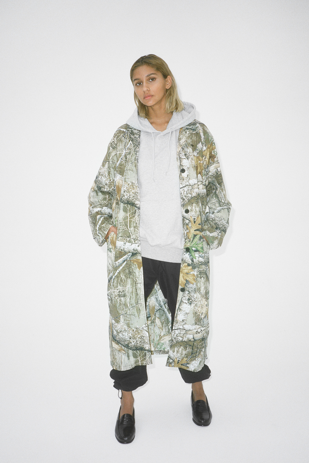 CNK-STUSSY-1.png