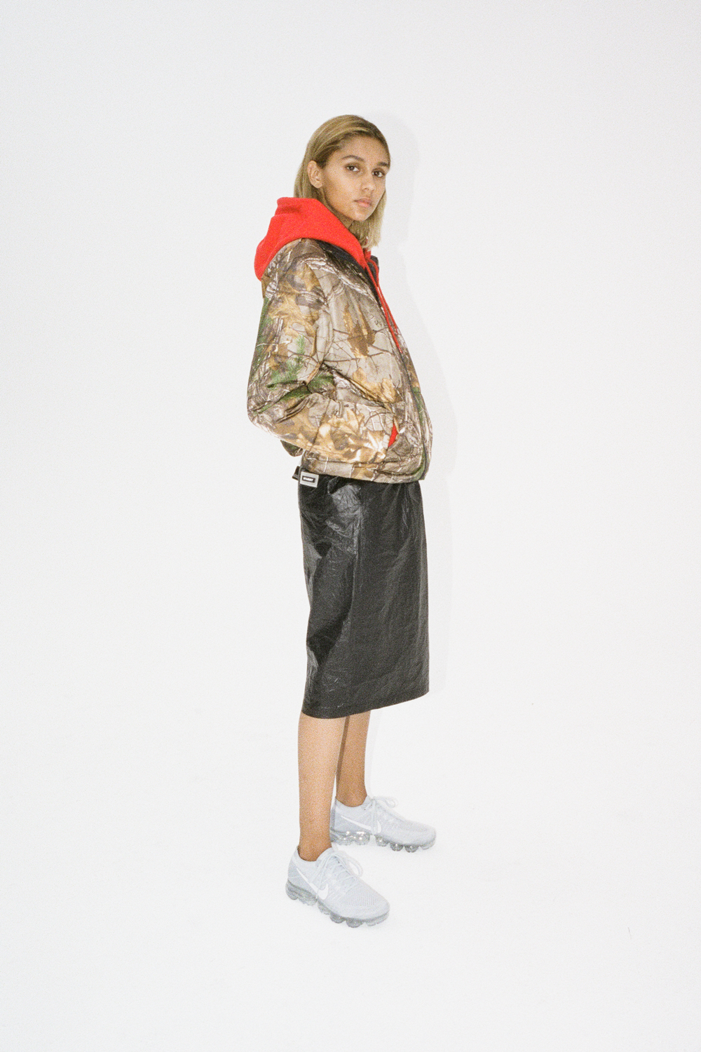 CNK-STUSSY-4.png