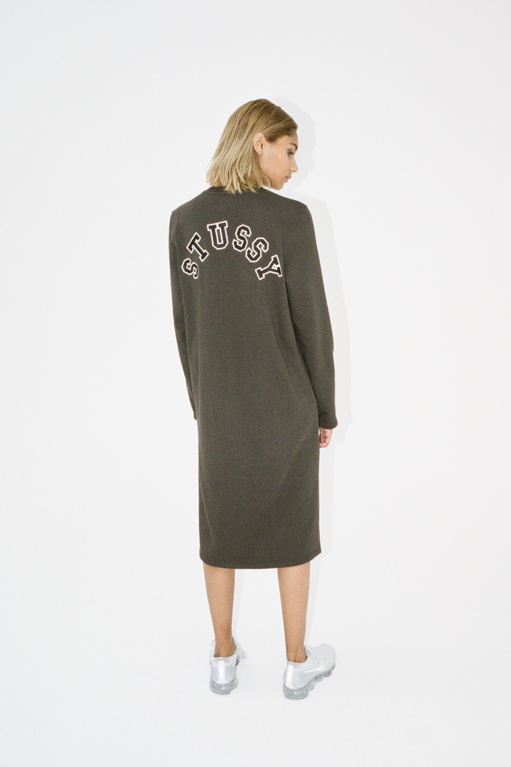CNK-STUSSY-5.png