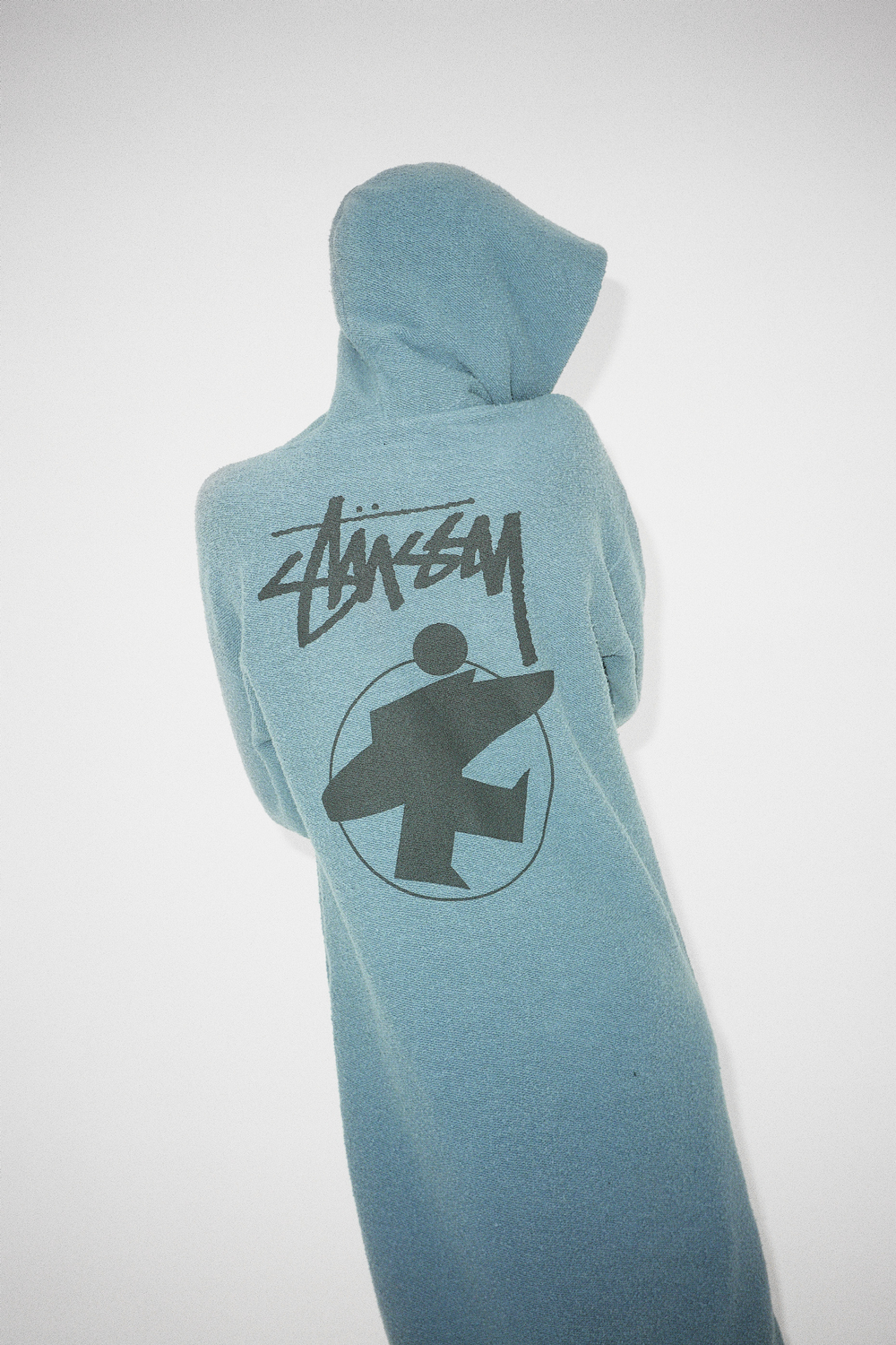CNK-STUSSY-6.png