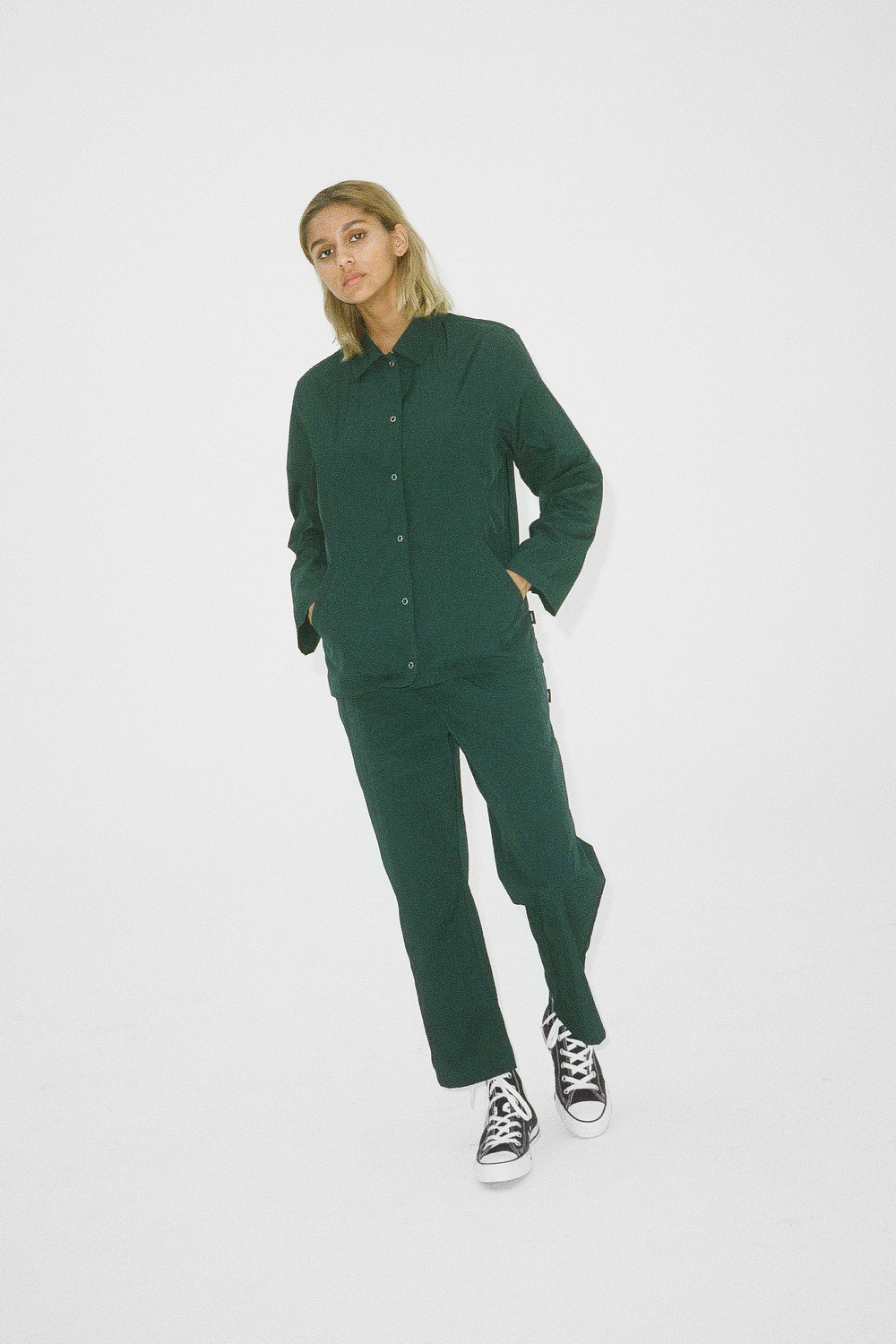 CNK-STUSSY-7.png