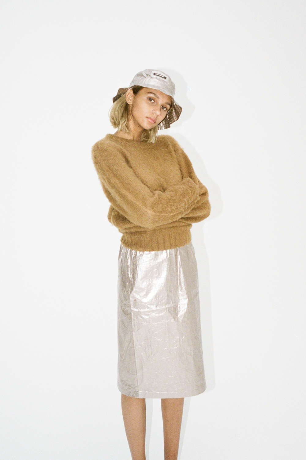 CNK-STUSSY-14.png