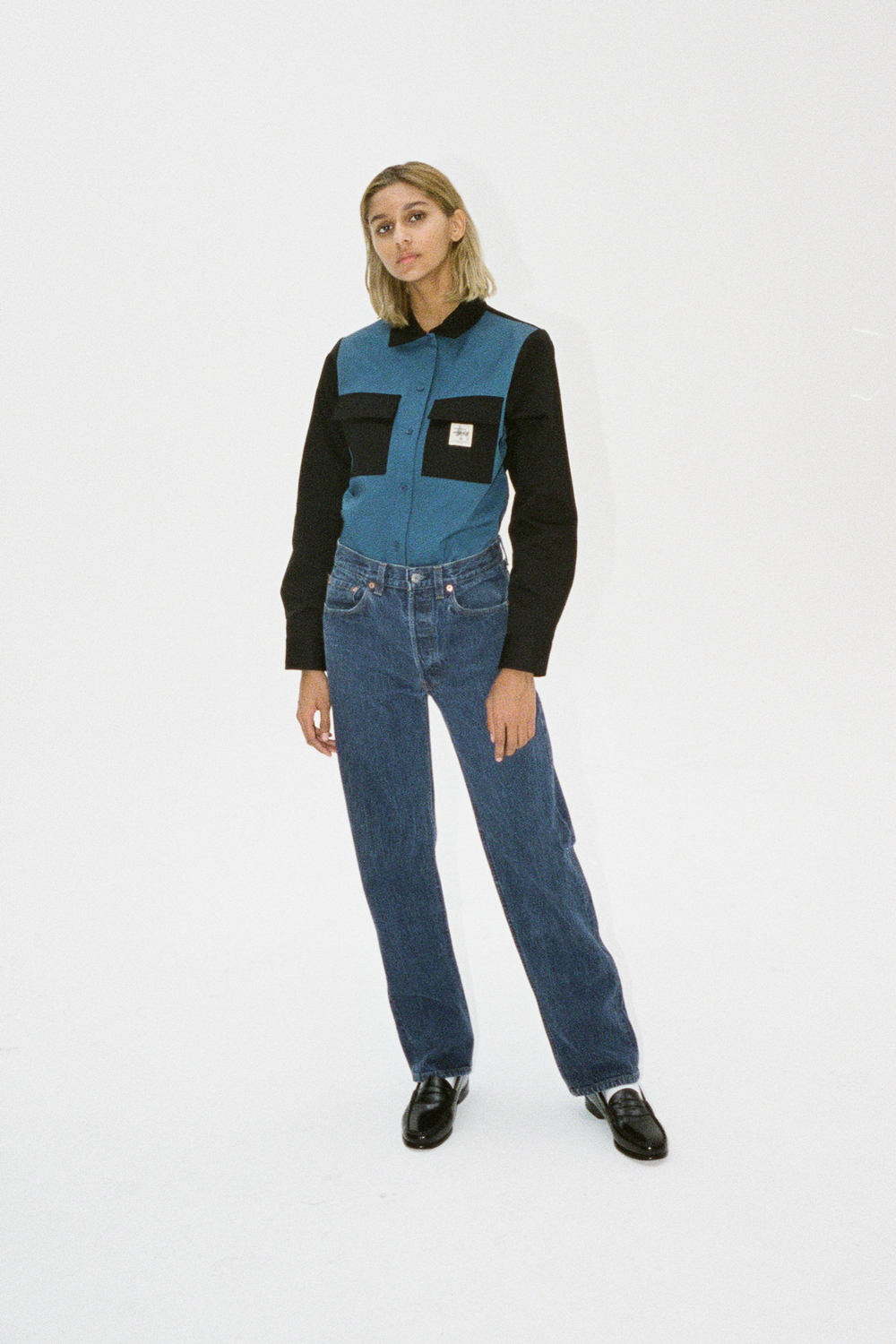 CNK-STUSSY-13.png
