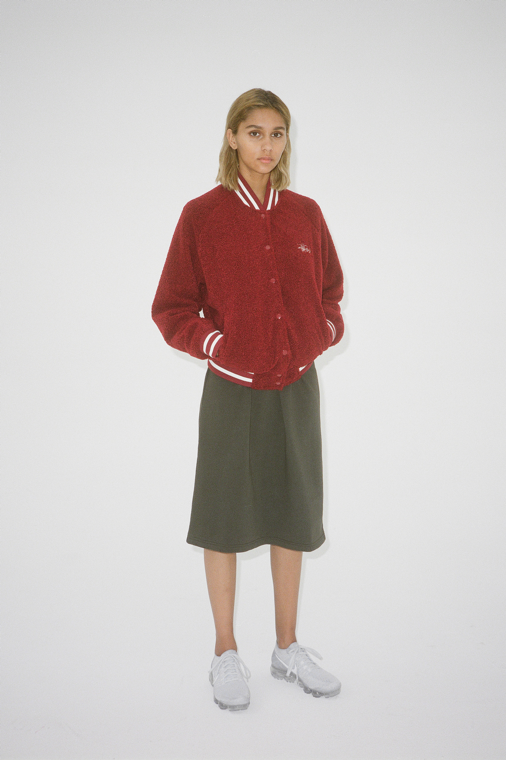 CNK-STUSSY-15.png