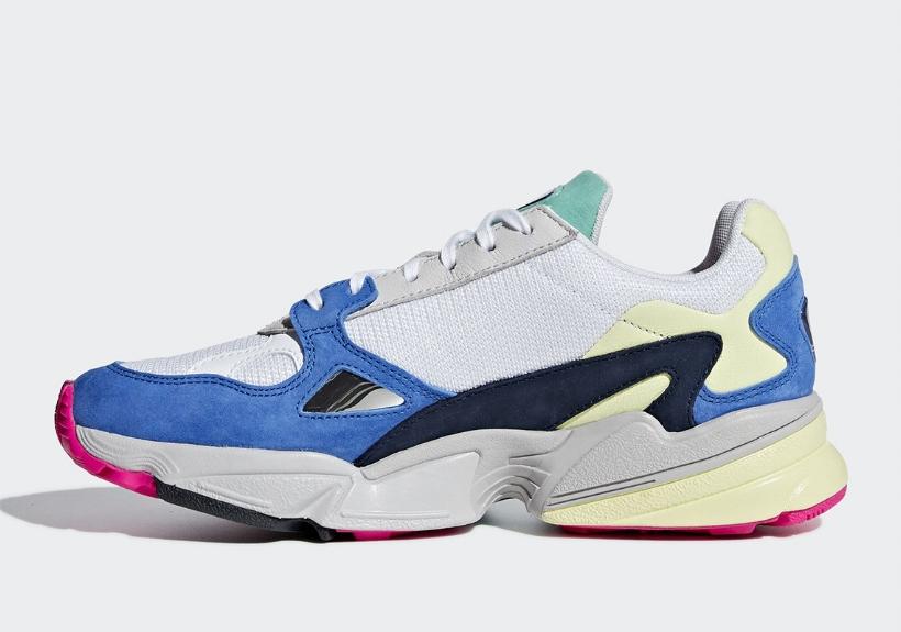 adidas-falcon-fall-2018-release-info-9.jpg