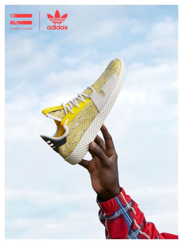 adidas-tennis-hu.jpg