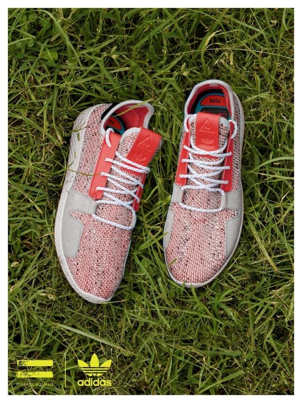 adidas-tennis-hu2.jpg
