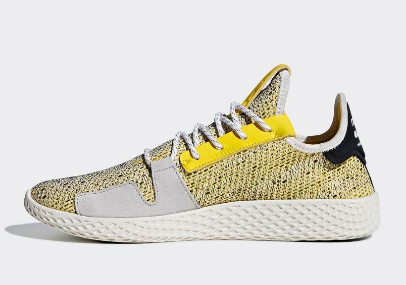 pharrell-adidas-tennis-hu-v2-bb9453-6.jpg