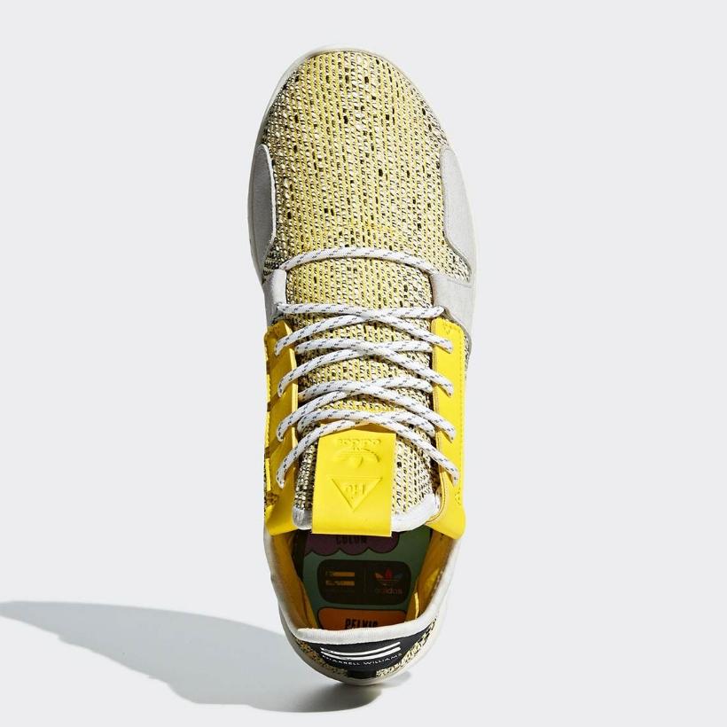 pharrell-adidas-tennis-hu-v2-bb9453-3.jpg