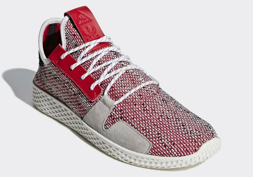 pharrell-adidas-tennis-hu-v2-bb9452-2.jpg