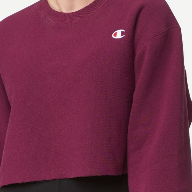 cnk-champion-cropped-berry.jpg
