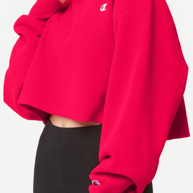 cnk-champion-cropped-red.jpg