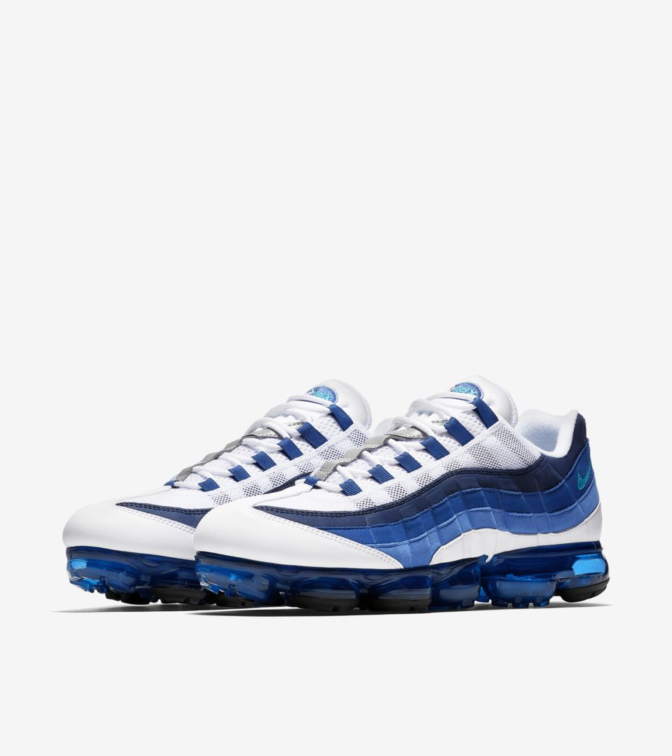 nike-air-vapormax-95-white-french-blue-release-date.jpg