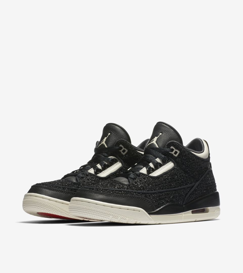 womens-air-jordan-3-awok-black-sail-release-date.jpg