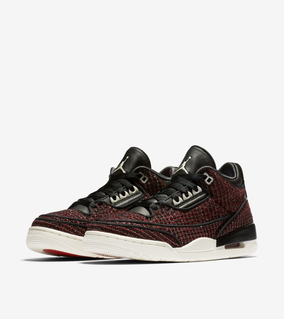womens-air-jordan-3-awok-university-red-sail-black-release-date.jpg