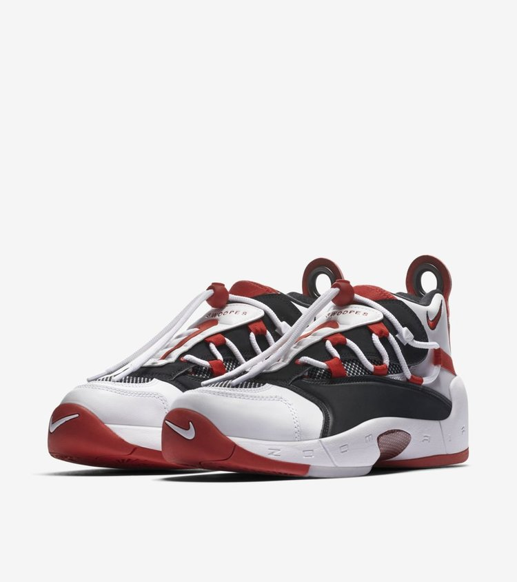 womens-nike-air-swoopes-ii-white-university-red-release-date.jpg