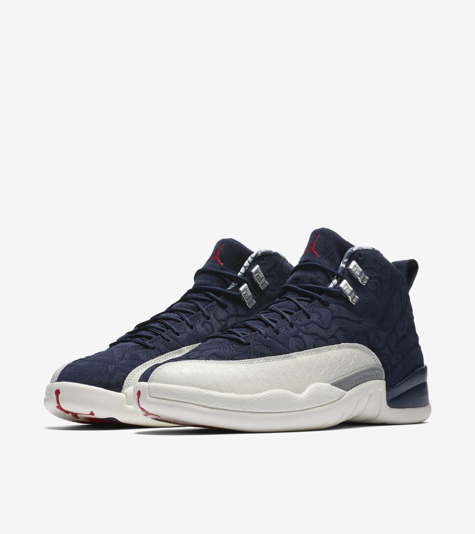 air-jordan-12-international-flight-college-navy-release-date.jpg