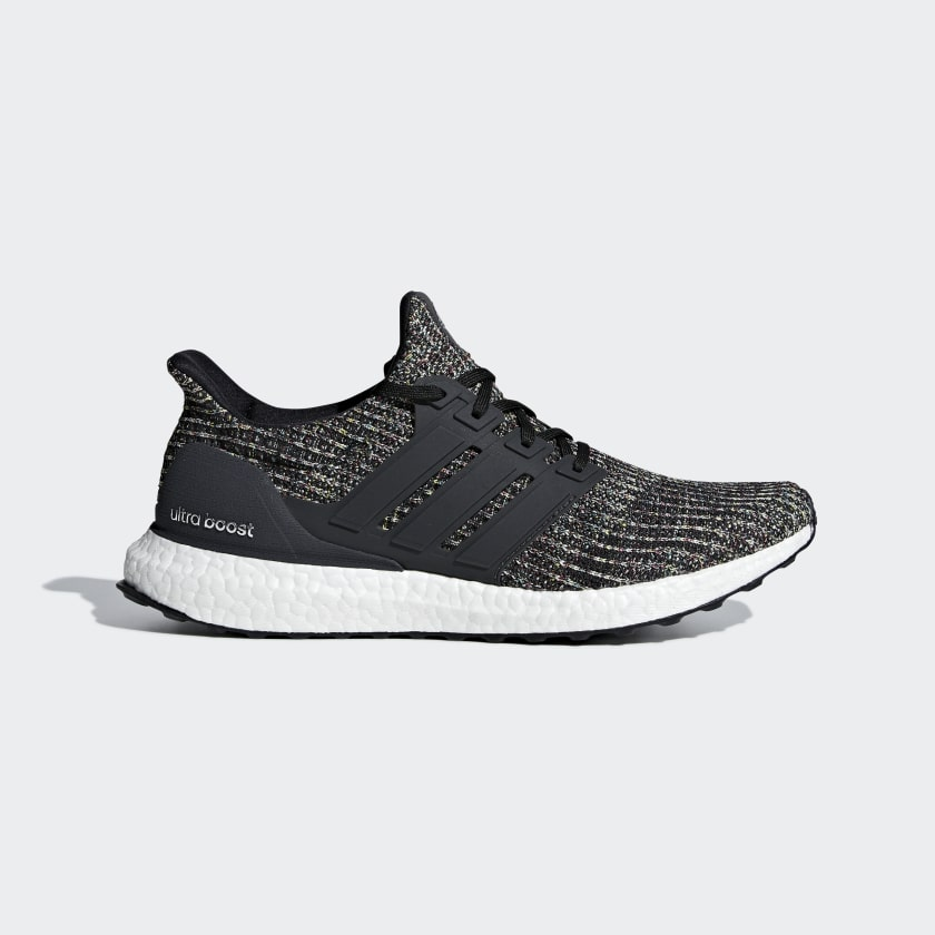 Ultraboost_Shoes_Black_CM8110_01_standard.jpg
