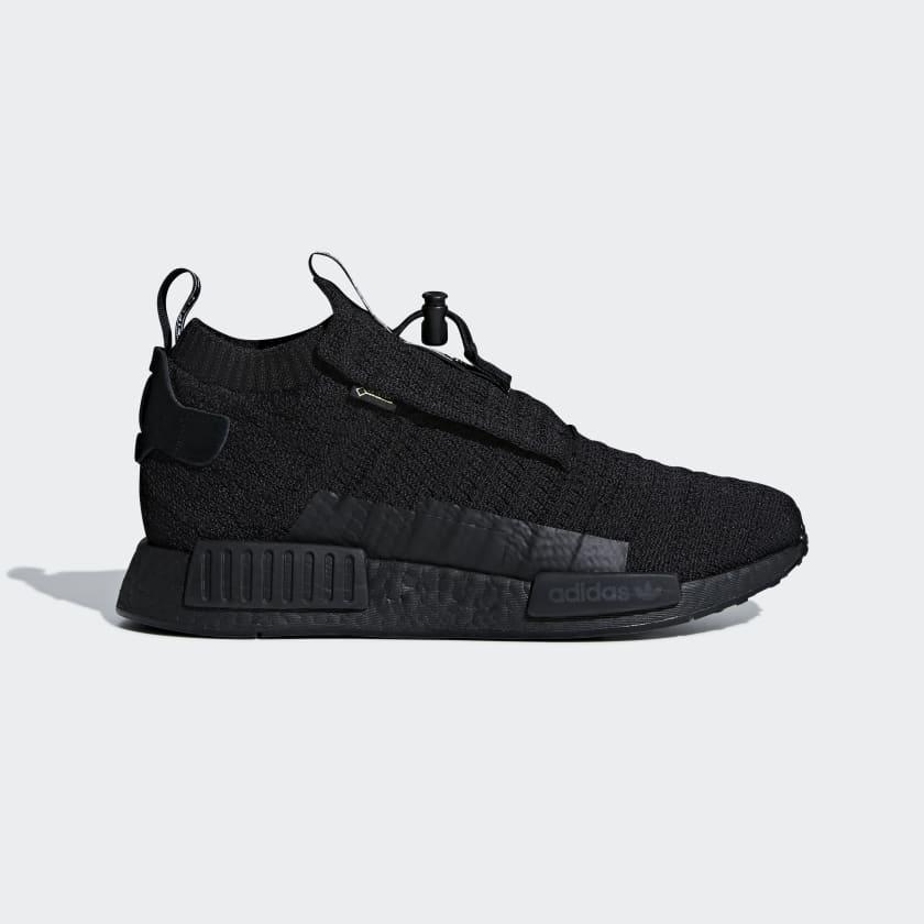 NMD_TS1_Primeknit_GTX_Shoes_Black_AQ0927_01_standard.jpg