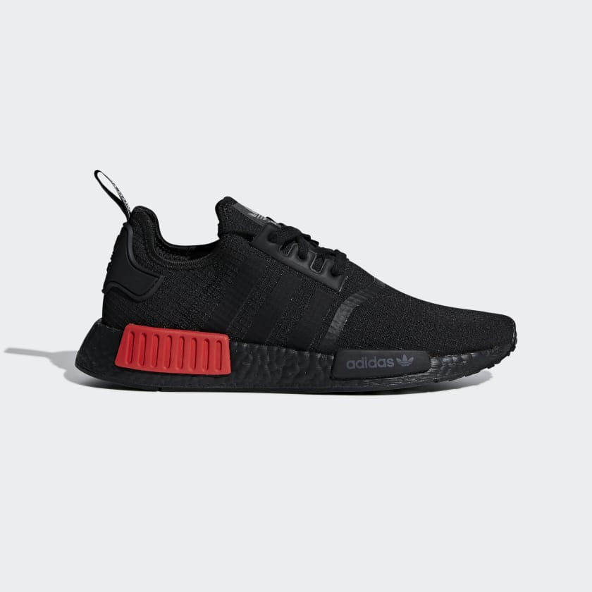 NMD_R1_Shoes_Black_B37618_01_standard.jpg