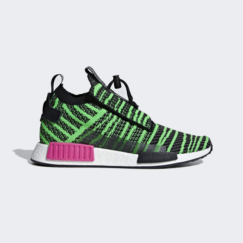 NMD_TS1_Primeknit_Shoes_Black_B37628_01_standard.jpg