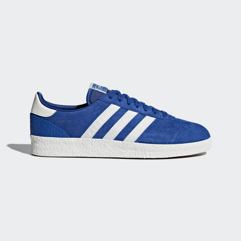 Munchen_Super_SPZL_Shoes_Blue_B41812_01_standard.jpg